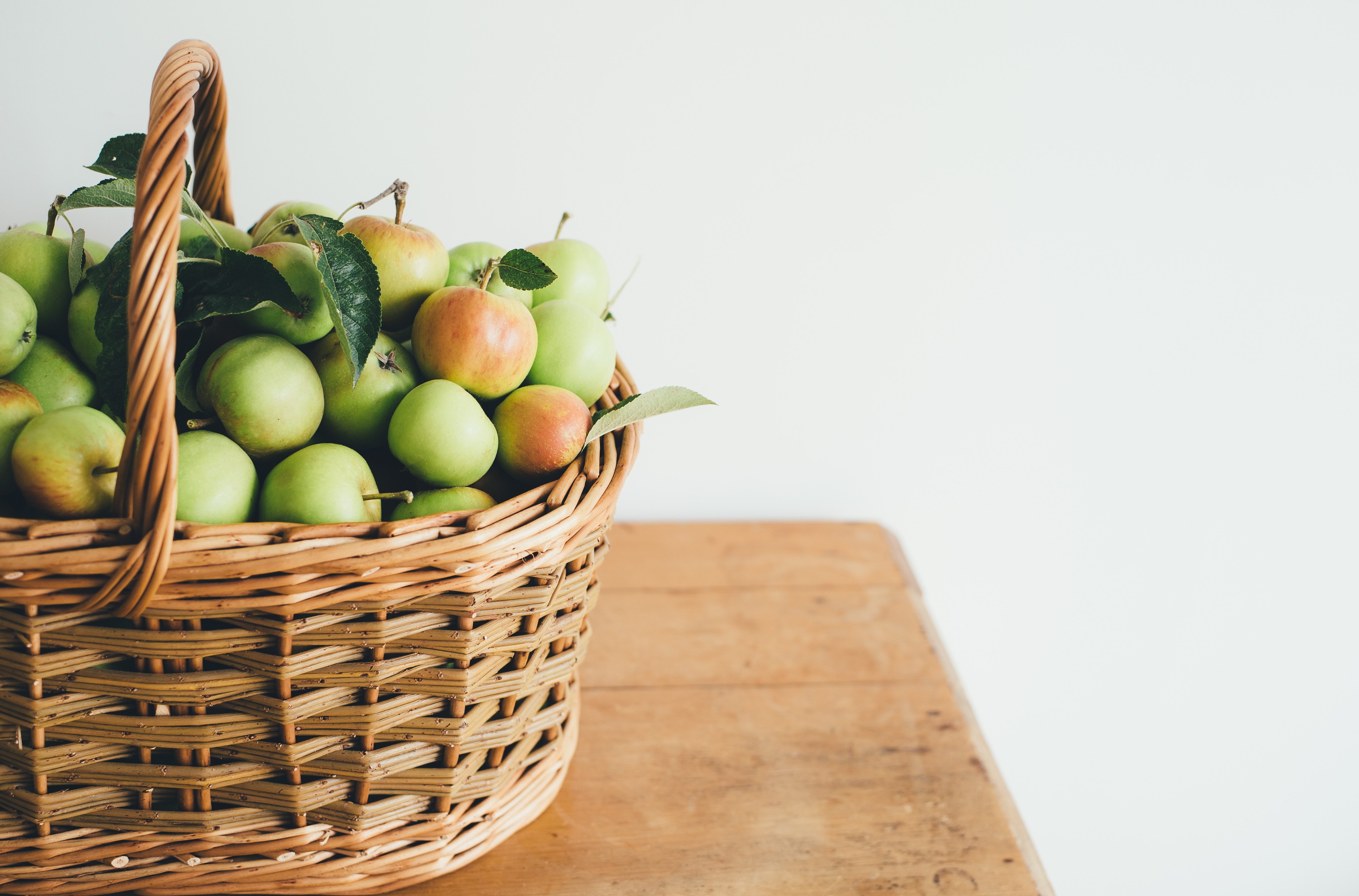 7 actionable tips for grocery shopping on a budget